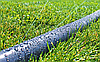 Лента капельного полива Presto-PS ТУМАН Silver Spray (32 мм) 100 м
