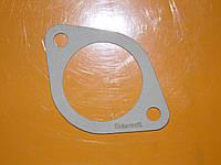 Прокладка под корпус термостата 1 475 932  Ford sierra transit (OHC)