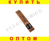 Фирменный кабель AWEI USB-microUSB CL-900