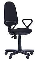 Кресло Комфорт Нью АМФ-1