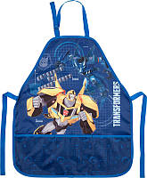 Фартушек для мальчика Transformers (Трансформеры) TF16-161