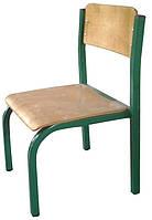 Детский стул Тодди- П