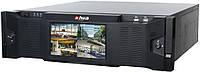 Сетевой IP видеорегистратор Dahua DH-NVR6000D