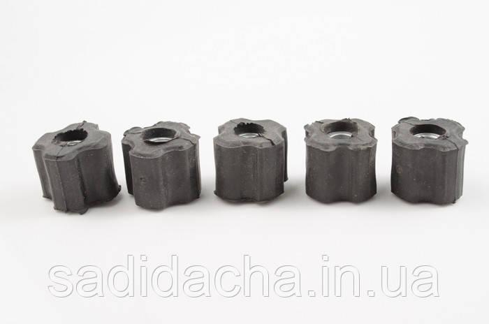 Втулка штанги триммера мотокосы ( 5шт)