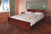 Кровать «Лана»