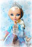 Кукла Ever After High Darling Charming Дарлинг Чарминг Базовая, фото 7
