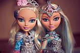 Кукла Ever After High Darling Charming Дарлинг Чарминг Базовая, фото 9