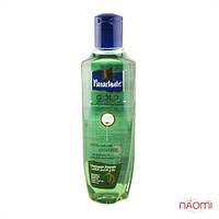 Кокосовое масло ТМ «Parachute Gold» для восстановления повержденных волос 200 мл