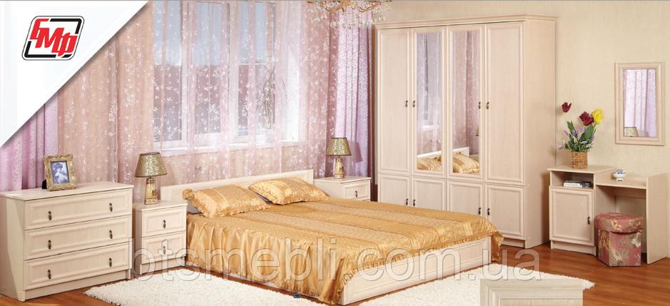 Спальня Ким , фото 2