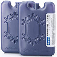 Аккумулятор холода Thermo Cool-ice 2*200 г