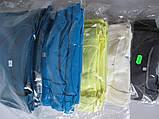 Спортивные футболки с надписями, фото 5