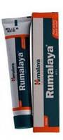 Гель Румалая Rumalaya - надёжное средство от болей и воспаления суставов