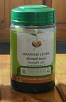 Видарьяди лехам Vidaryadi leham - лечение гастрита