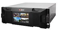 Сетевой IP видеорегистратор Dahua DH-NVR724DR-256