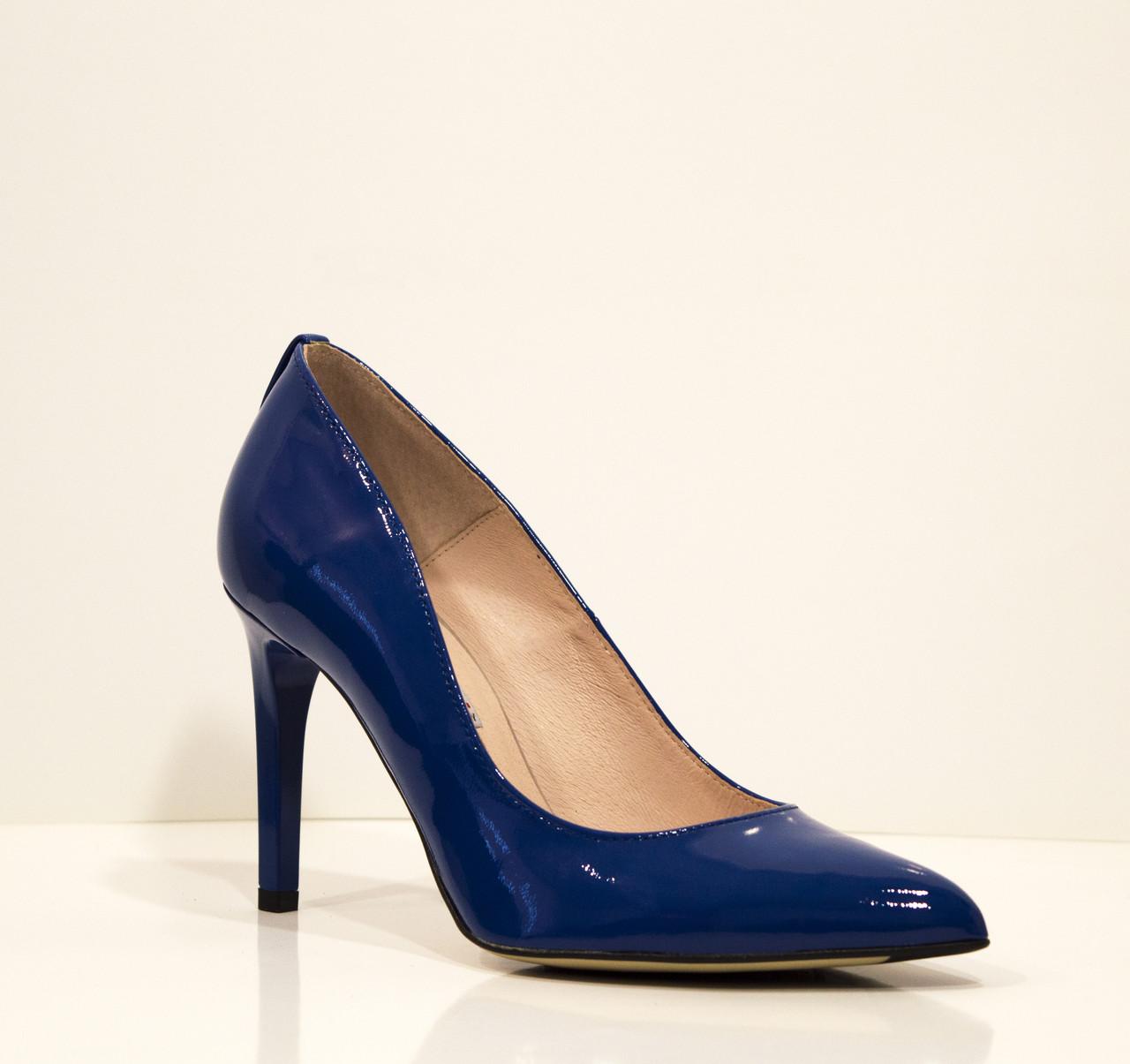 Туфли женские Bravo Moda 1375