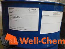 Связующее DYNASYLAN® 40 (этилсиликат 40) — силан от Evonik