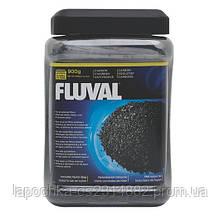 Наполнитель для фильтра Fluval Carbon активированный уголь 900 г