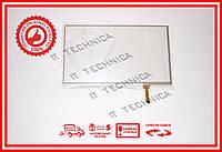 Тачскрин TEXET TB-750HD