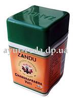 Чандрапрабха бати Занду, Chandraprabha Vati Zandu, прекрасное  противовоспалительное, тонизирующее и очищающее средство, Аюрведа