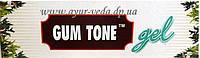 Гель для дёсен Гум Тон Gum Tone Charak - один гель - тройное действие!