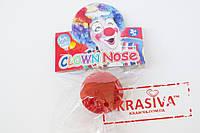 Нос Клоуна, 6244-1