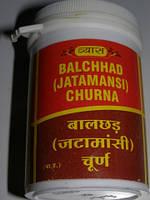 Джатаманси 50 грм., Нард индийский, Аралия индийская, Nаrdostachys jatamansi, седативный и адаптогенный препарат, Аюрведа Здесь