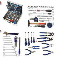 Набор инструментов Utool 120 предметов