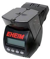 Eheim Twin Автоматическая кормушка для рыб с 2 контейнерами