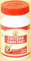 Читрак Харитаки Дабур, лечение простудных заболеваний, Chitrak haritaki lehya Dabur, Аюрведа Здесь