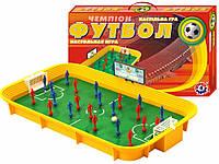 Настольный Футбол Чемпион Технок 0335