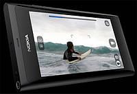 Купить китайский смартфон Nokia в Украине