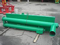 Загрузчик сеялок ЗС-30М-01 (ЗИЛ)