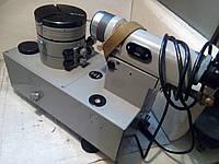 Гониометр Г5М ,возможна калибровка вУкрЦСМ, фото 1