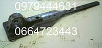 Головка ножа комбайна ДОН-1500 Б (н.о.)