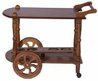 Стол сервировочный Camry (Кемри) H