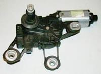 Моторчик стеклоочистителя задний  для Форд Фьюжн