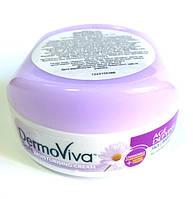 Омолаживающий крем Vatika DermoViva Age-Defying skin cream, Дабур, Dabur, Аюрведа Здесь