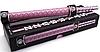 Электронный кальян  - E-Hose Starbuzz (Shisha 5140) розовый