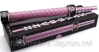 Электронный кальян е.сигарета  - E-Hose Starbuzz  Shisha 5140  розовый, фото 2