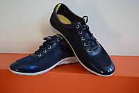 Обувь Rockport женская