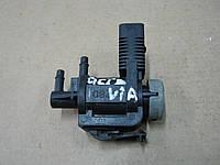 Клапан электромагнитный рециркуляции ОГ від Skoda Octavia 1K0906283A