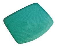 Спинка для стула и сиденье для стула (кожвинил нестандарт)