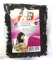 Чёрный крупнолистовой индийский чай Мери Чай, Meri Chai Long leaf, 100 грм., Аюрведа Здесь