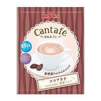 Какао Cocao Latte, фото 1