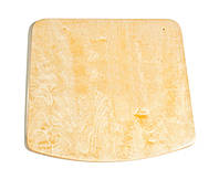 Спинка для стула и сиденье для стула (прямая 6 рост)