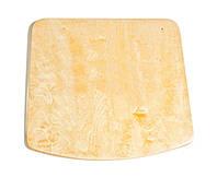 Фанера комплект спинка и сиденье для стула (прямая 6 рост), фото 1