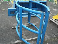 Захват для рулонов ПГФ.00.040