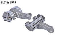Рычаг суппорта KNORR  SL7 SM7