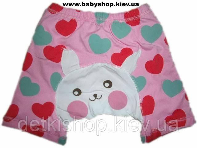 Детские шорты Busha (модель 04)