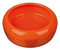 Trixie (Трикси) Керамическая миска для для морских свинок 200 мл
